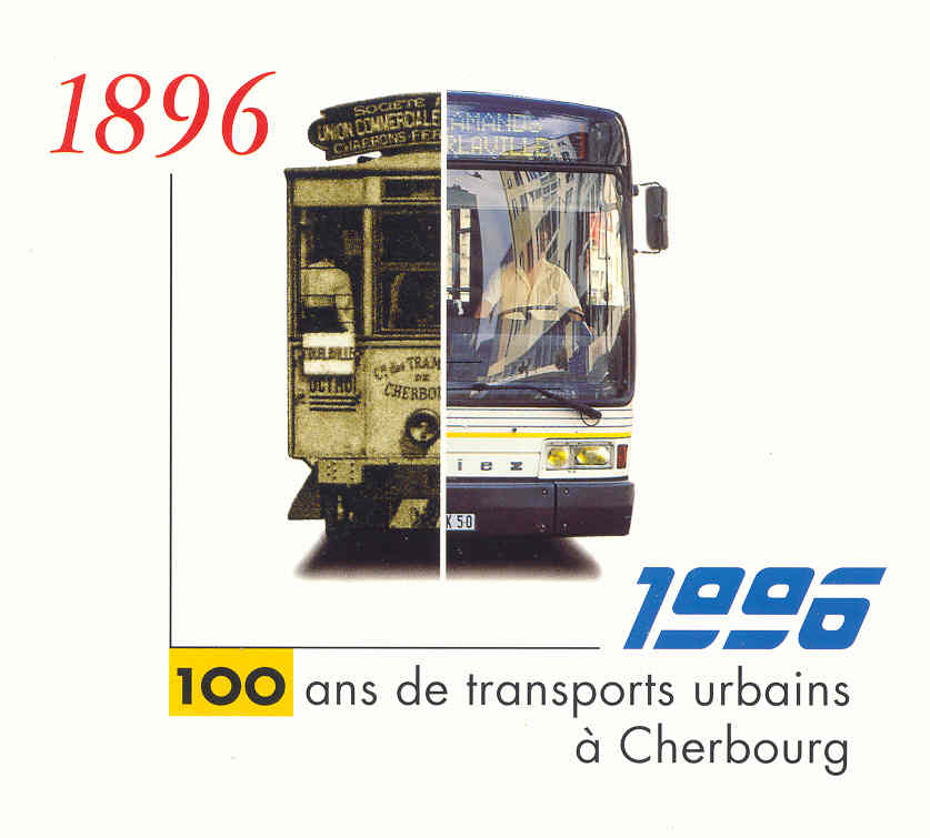 100 year anniversary booklet