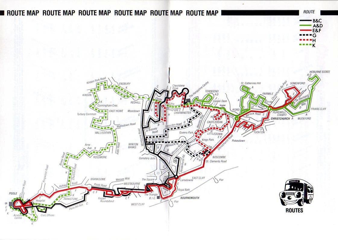 map 1989