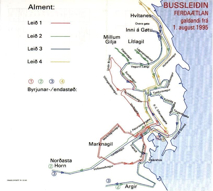 map_1995
