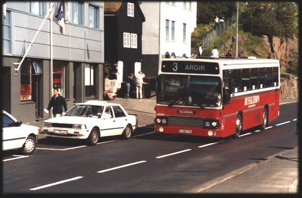townbus_3