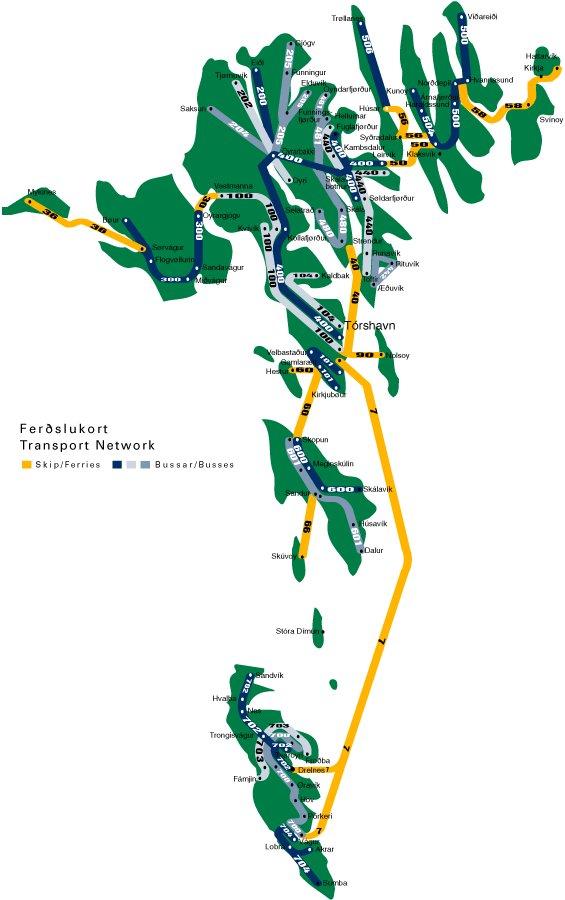 map_2000