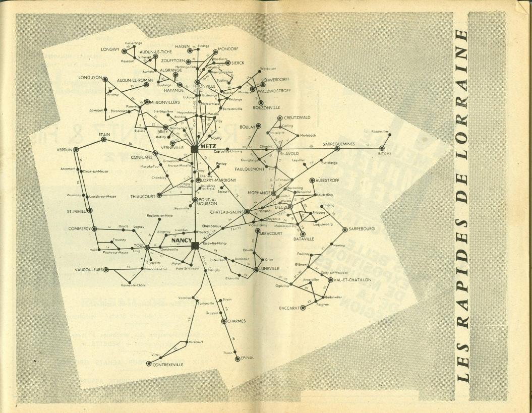 1965 map
