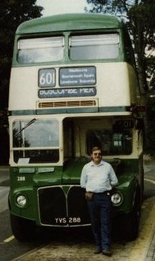 me-and -my-routemaster-288