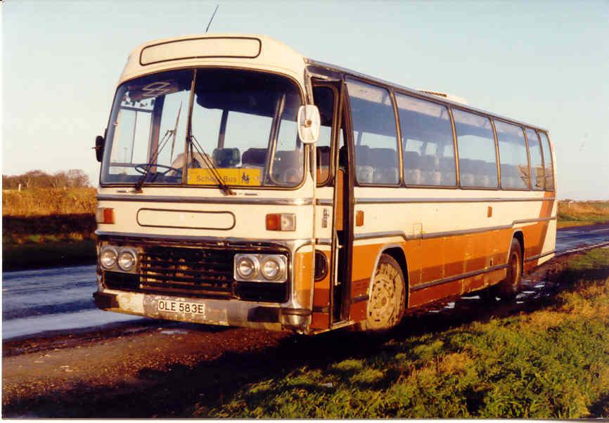 OLE583E