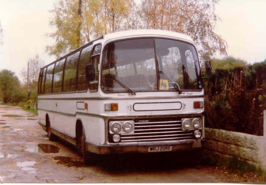 WRJ221S