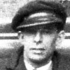 Percy Davis