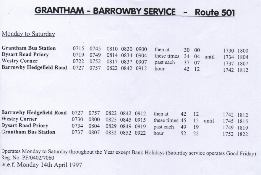 reliance501times barrowby