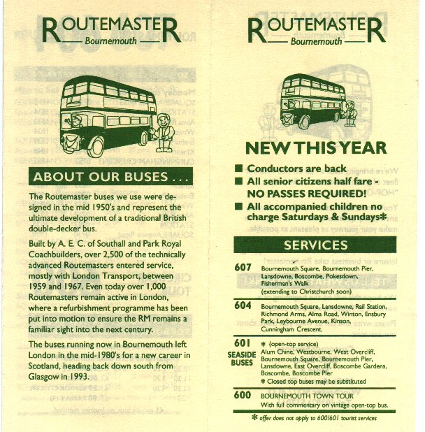 1993 timetable_1