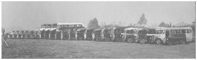 skylark fleet 1949