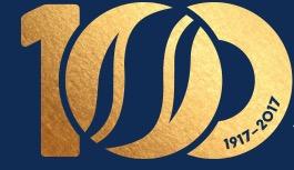 SSL 100 years