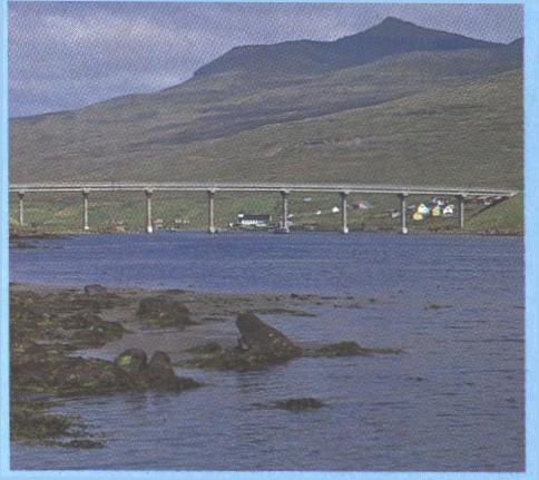 atlantic_bridge