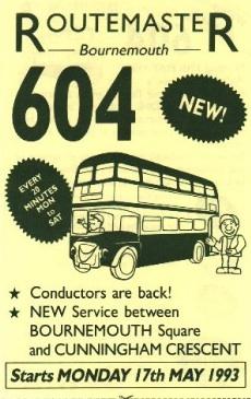 Rootemaster leaflet