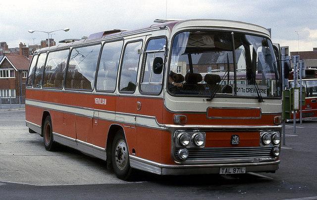 TAL971L Yeovilian