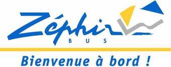 zephir bus logo