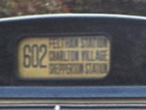 602 indicator blind