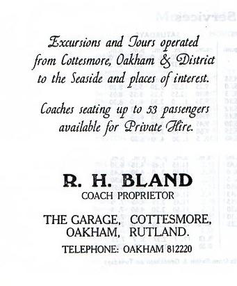 advertisement 1979