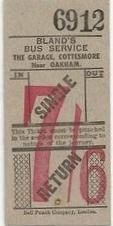 ticket 7/6d pre-decimal